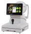 CA-800 vsebuje analizo Tear Film